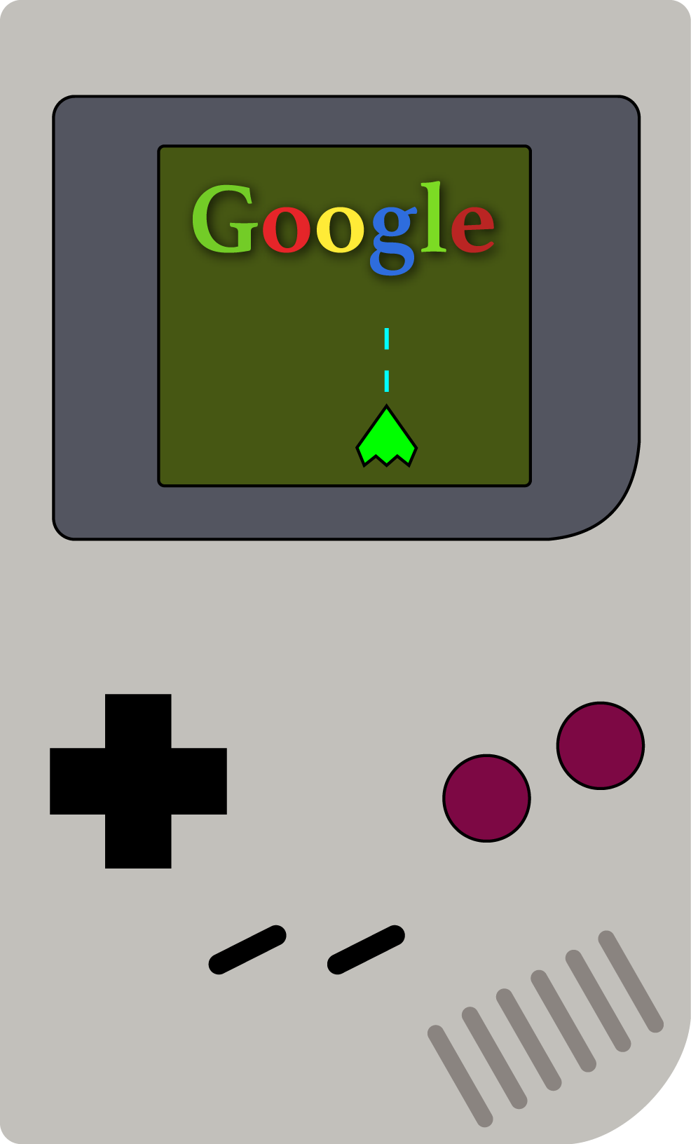 when google could be gamed
