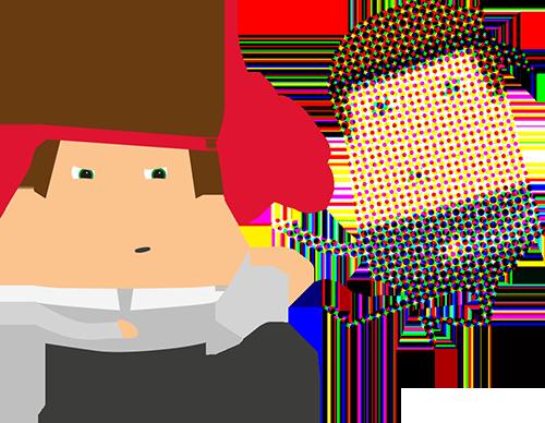 online-vs-offline-tools