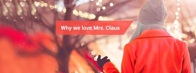 blog-mrs-claus.jpg