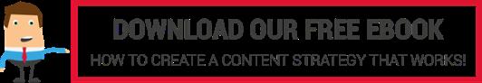 Qu'est-ce que le marketing de contenu?
