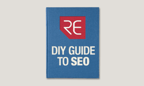 DIY Guide to SEO